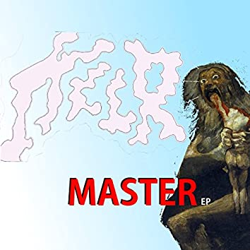 Master EP