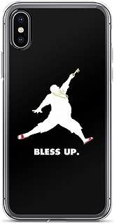 Best dj khaled phone case Reviews