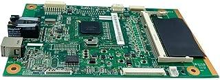 Piezas Impresora Formatter PCA Assy Formatter Board Logic Board Playa Placa Placa Placa Placa Madre Ajuste para HP P2015N ...