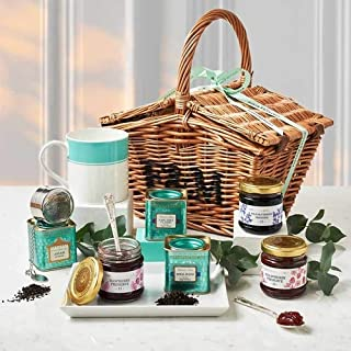 Best fortnum and mason preserves Reviews