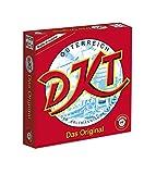 DKT Piatnik Das Talento 3 oder mehr Kaufmännische Spieler, ab 8 Jahren (6372)