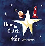 How to Catch a Star cover