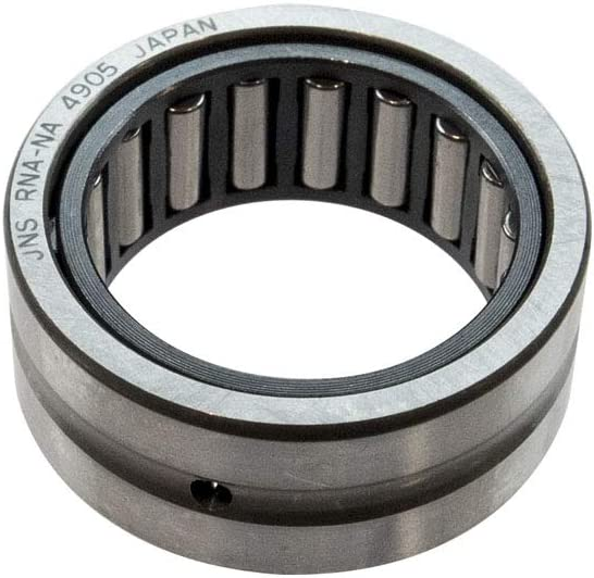 Polaris Inventory cleanup selling sale Needle Bearing Genuine OEM Part 0452358 1 Qty 1 year warranty