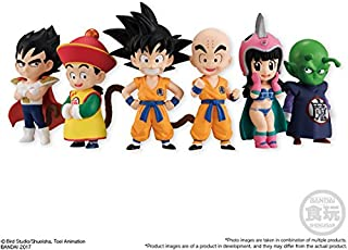 Best dragon ball adverge ex dragon children Reviews