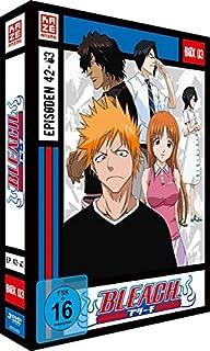 Bleach - TV Serie - Vol.3 - DVD