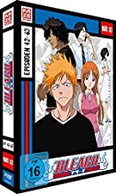 Bleach - TV Serie - Vol.3 - DVD