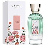 Annick Goutal Petite Cherie Art D´Fleur Edition Eau de Parfum para Mujer, 100 ml