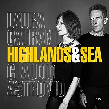 Highlands & Sea