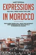 les sens de marrakech english