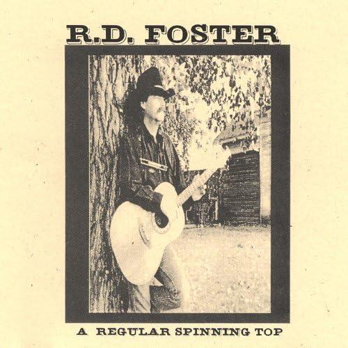 R.D. Foster