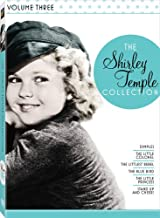 Shirley Temple Colorized Movies