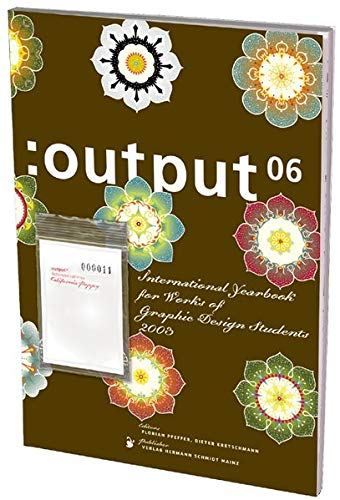 :output 06