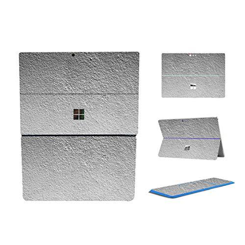WEIGZ Surface Pro4 Tablet PC sticker geïmporteerd PVC materiaal stijl meer, wees geduldig om te kopen!, 13