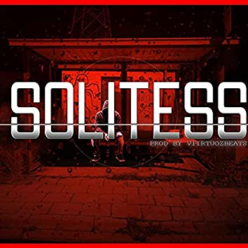 SOILTESS (Trap) [Instrumental] (Instrumental)