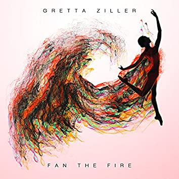 Fan the Fire
