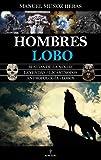 Hombres Lobo (Enigma)