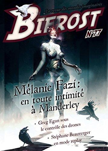Bifrost n°77