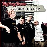 Rolling Stone Original [Explicit]