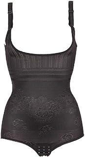 Magkontroll, midja cincher tränare trosor, kroppsskydd, kvinnors bantning underkläder kroppsdräkt kroppsformare midjefrukt...