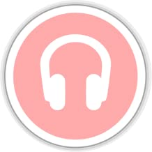 Pink Player +