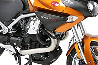BOBINA IGNITION COIL COMPATIBILE CON MOTO GUZZI 1200 cc GRISO NORGE STELVIO 8V NUOVA