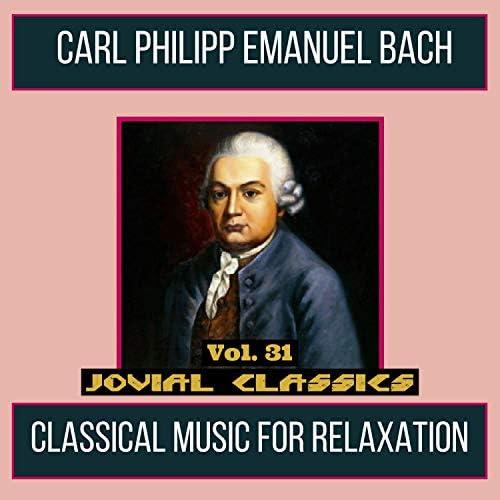 Jovial Classics