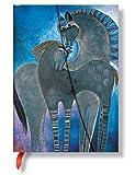 Mystical Horses (Laurelburch Horse Spirit)