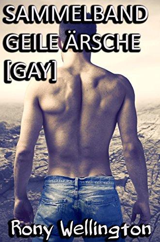 Geile junge gays