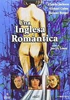 Una Inglesa Romántica [DVD]