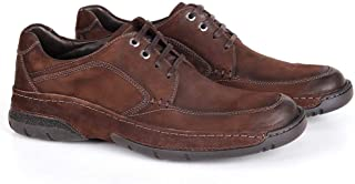 17fa0427f2 Moda - SAVELLI CALCADOS - Sapato Social   Calçados na Amazon.com.br