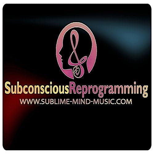 Elite Mind Reprogramming @ Self Transformation Cooperation