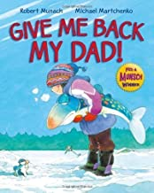 Best give me back my dad book Reviews