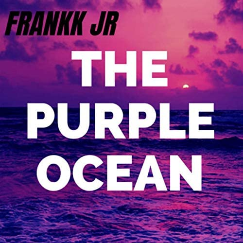 FRANKK JR