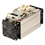 Antminer S7 ASIC Miner 4.73TH/s Für Bitcoin-Mining