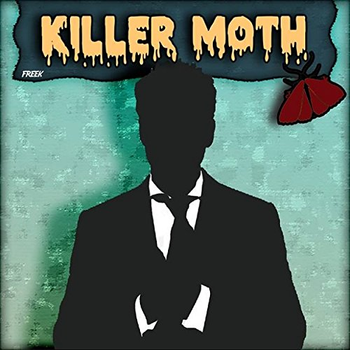Killer Moth (Toolmakers Studio Live Session)
