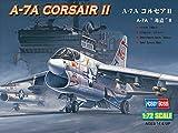 Hobby Boss A-7A