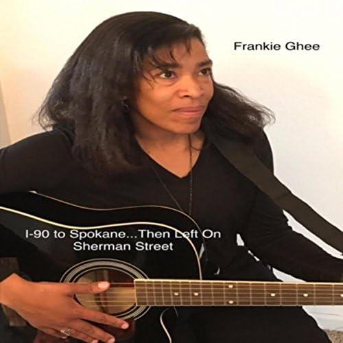 Frankie Ghee
