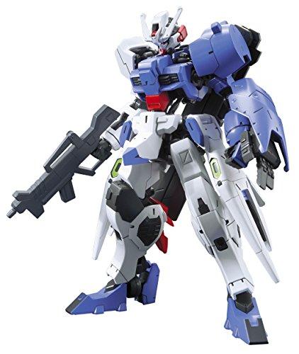 Bandai Hobby HG IBO 1/144Astaroth Gundam Iron-Blooded Waisen Action-Figur