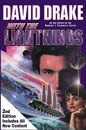 With the Lightnings, Second Edition (RCN Series Book 1)