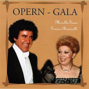Opera-Highlights