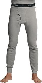 Men's X-Temp Ultimate Thermal Pant