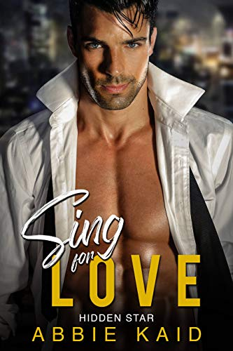 Sing For Love by Abbie Kaid ebook deal