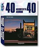 40 Architects Around 40: KO (Klotz S.)