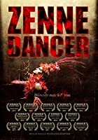 Zenne Dancer[NON-US FORMAT, PAL] by Kerem Can