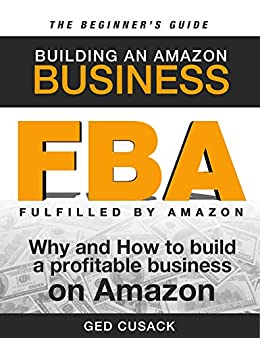 fba toolkit app