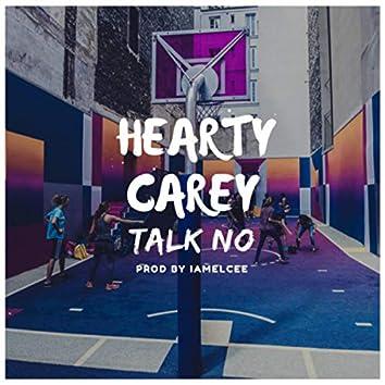 Talk No