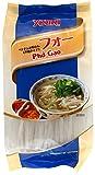 ユウキ フォー(ベトナムビーフン/平麺) 200g
