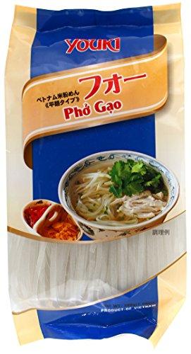 ユウキ食品 フォー 200g ×30袋