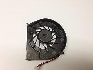 مروحة داخلية لاجهزة اتش بي سلسة G6-2100 G6-2000 G6-2200
