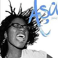 Asa (Korea Edition)
